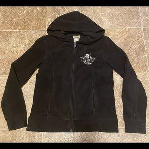 Disneyland Fleece Jacket